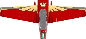 air-falcons