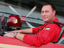Abdel-Hameed