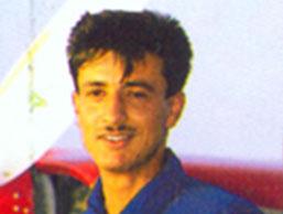 Ahmad-Tawfiq