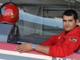 Bassam-Al-Diabat