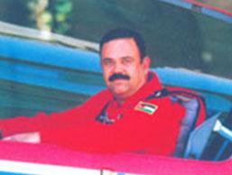 Hasan-Al-Ameen