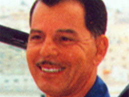 Hussein-Hammad