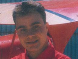 Hussein-Nasser