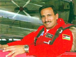 Jamal-Azizieh