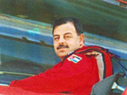 Jamal-Mefleh