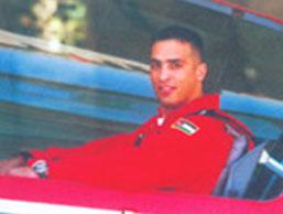 Jamil-Zayyad