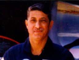 Khaled-Sakarneh