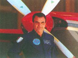 Mahmoud-Zyadat