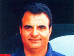 Mahmoud-Zyadat5