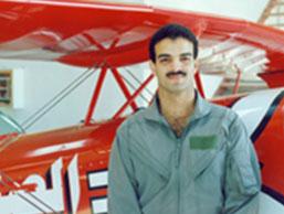 Mohammed-Audeh