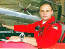 Mohammed-Qoul