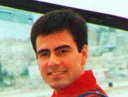 Omar-Belal