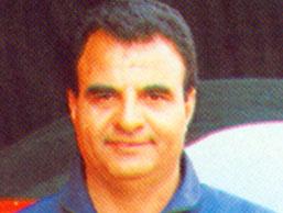 mahmoud-zyadat-