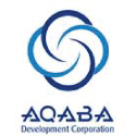 Aqaba Development Corporation